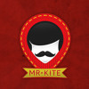 Michelle - Mr Kite // Freakoustic Beatles Tribute Band