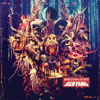red-fang-blood-like-cream-relapserecords