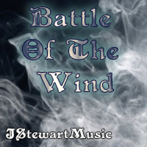 Battle of The Wind