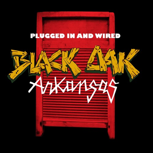 Black Oak Arkansas - Plugged In And Wired (2013 Reunion)
