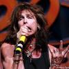 Aerosmith - Pink (live On Z100)