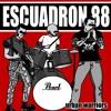 Chaos (Live-4Skins Cover) - Escuadrón 88