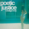 Kendrick Lamar - Poetic Justice (VESTIGE Remix) [DL IN DESCRIPTION]