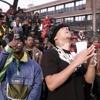 French Montana X Two Chainz X Asap Ferg X Fredo type beat