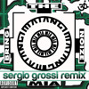 M.I.A. - Bring The Noize (Sergio Grossi Remix)