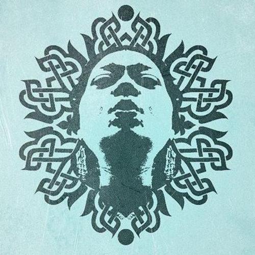 Oum Kolthoum - Inta Omri - Trance version