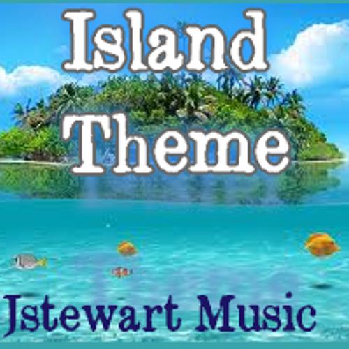 Island Theme