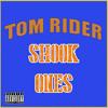Tom Rider- Shook Ones Ft. Eminem, Drake [REMIX]