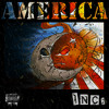 Shake C. - America Inc. (In The Beginning) - Featuring A.G. & LadyBug