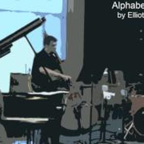 Goodbye/Toby Koenigsberg Trio