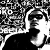 Rihanna - Diamonds ( Reggae Remix By Joko )