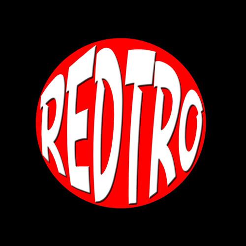 REDTRO LIVE AT PARK AVENUE   Facebook.com Djredtro