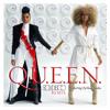 Download Janelle Monáe (feat. Erykah Badu) - Q.U.E.E.N. (Solidisco Remix) Mp3
