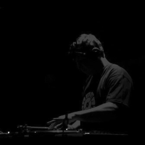 [Lee Holman   August Mix 2013]