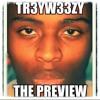 Swizz Beats - Hands Up Ft. Lil Wayne, Nicki Minaj, Rick Ross, 2 Chainz