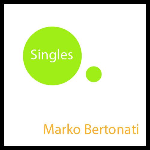 Lo último que recordamos al nacer - Marko Bertonati
