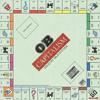 O.B. -- Capitalism (Clean) [Prod. By Bravestarr]