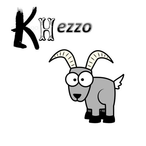 Deep House Funk Extended- Ryan Khezzo