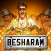 Besharam Full Title Song Besharam [2013]