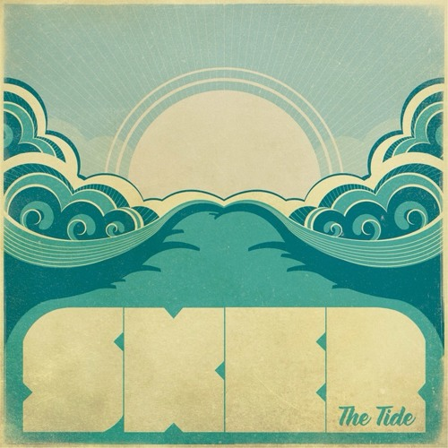 Sker - The Tide (Barefoot Remix) [Slime Records OUT NOW]