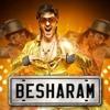 Besharam - Remix (Full Title Song) Besharam [2013]