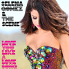Love You Like A Love Song Angie Romer (Cover) Selena Gomez