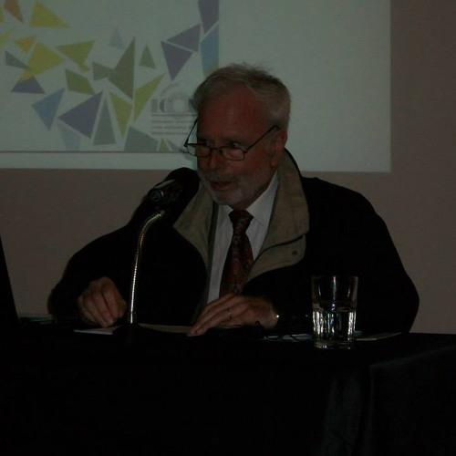Dr. Martin Schaerer v.2