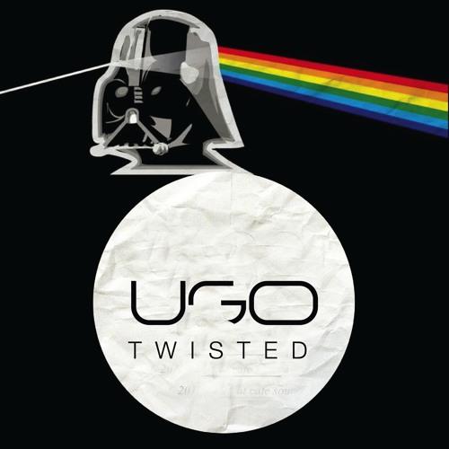 UGO - twiSted