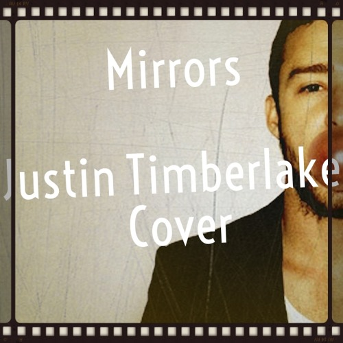 Mirrors [cover]