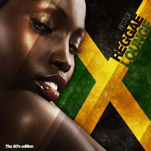 Sexualing healing remix reggae