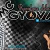 Mc Gyovane Recalque Delas é Certo Dj Jonathas Mp3