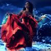 Cigana Rosa Dos Ventos