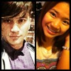 Forever by Teresa Puri & Dhon Del Rosario (Cover)