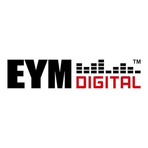 EYM Digital Original Songs (Sample Reel)
