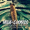 Martin Garrix - Animals (Milk N Cookies Festival Remix)
