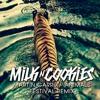 Martin Garrix - Animals (Milk N Cookies Festival Remix)