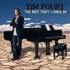 Tim Foust - I've Seen Rain