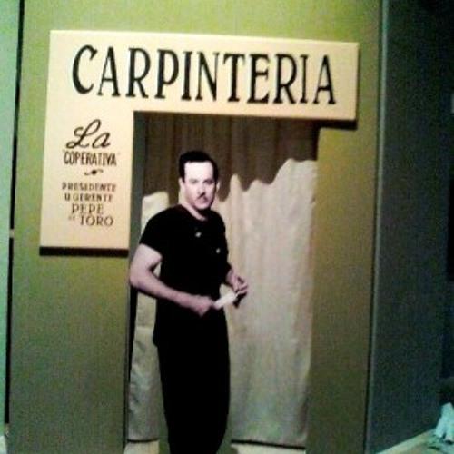 Pedro Infante   Osito Carpintero base hip hop