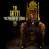 @YOGOTTIKOM Yo Gotti - Disqualified (Official Instrumental) Remake By Lil Krazy