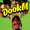 DookM - Club Revolution - Melbourne Bounce Mix - 17 Aug 2013