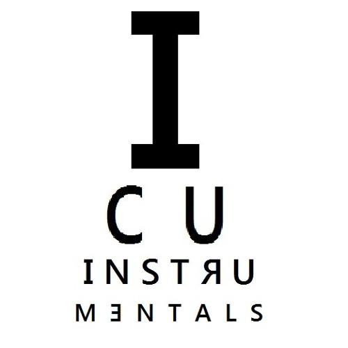 "ICU Instrumental Beat ""Push"""