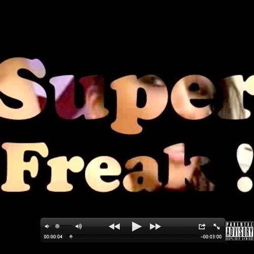 Super Freak Remixxx (Rick vs Bing Mashup)