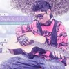 D Zona Vip - Enamorado De Ti (Prod. By Vip Records & Dj Shino)