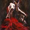 Diego el Cigala - Flamenco por Lorca mp3