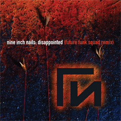 Nine Inch Nails - Disappointed (FFS Remix)