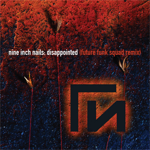 Nine Inch Nails - Disappointed (FFS Remix) [128kps Full Track!]