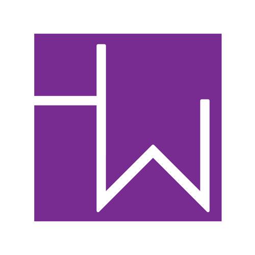 Hannah Wants - Ibiza Promo 2011