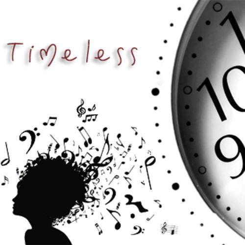 Dima: Timeless 626 Amsterdam podcast