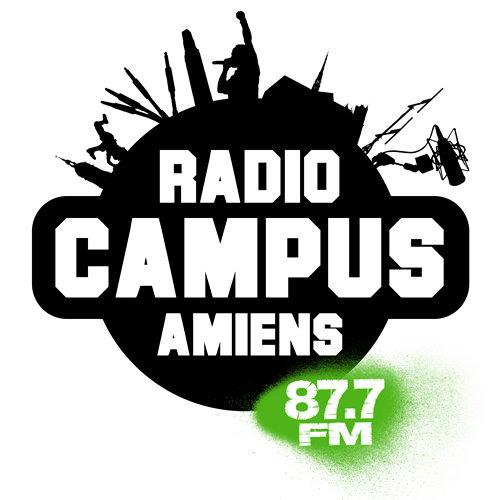Interview Ekidina Radio Campus
