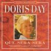 Que sera sera - Doris Day(Cover by Rima - Ryan Ovalenz)
